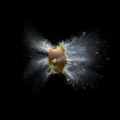 Kiwi「kiwi shootout 01 def」:スマホ壁紙(9)