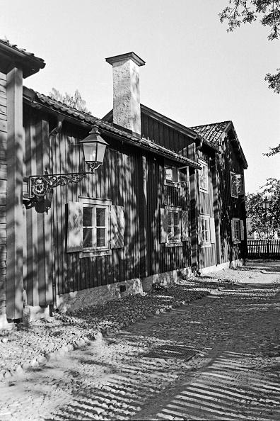 Cobblestone「Journey Through Sweden」:写真・画像(18)[壁紙.com]