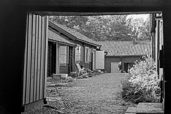 Cobblestone「Journey Through Sweden」:写真・画像(16)[壁紙.com]