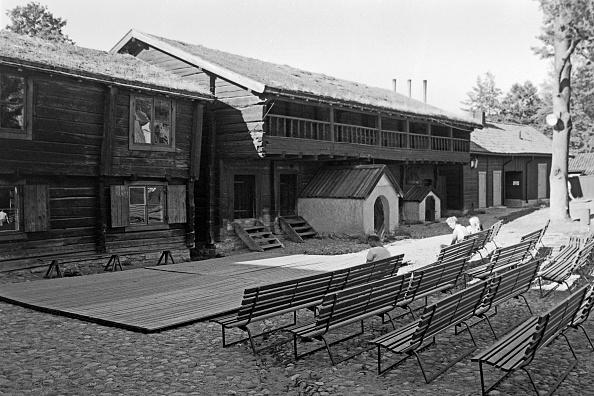 Cobblestone「Journey Through Sweden」:写真・画像(17)[壁紙.com]