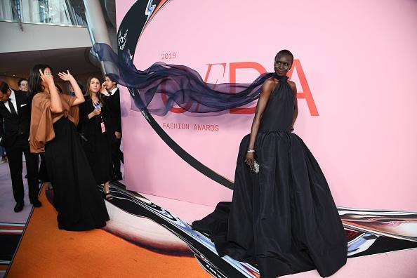 CFDA Fashion Awards「CFDA Fashion Awards - Arrivals」:写真・画像(17)[壁紙.com]