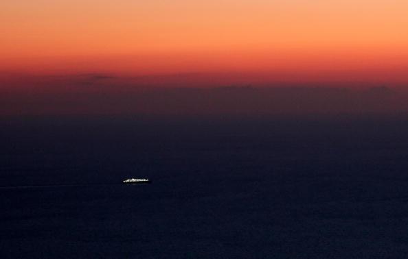 Mediterranean Sea「Greece Travel Destination」:写真・画像(10)[壁紙.com]