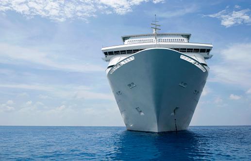 Ship「Cruise ship」:スマホ壁紙(19)