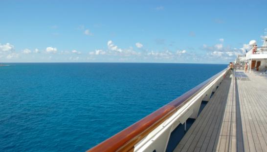 Cruise Ship「Cruise Ship」:スマホ壁紙(19)