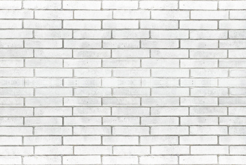 Continuity「white brick wall texture for background use」:スマホ壁紙(7)