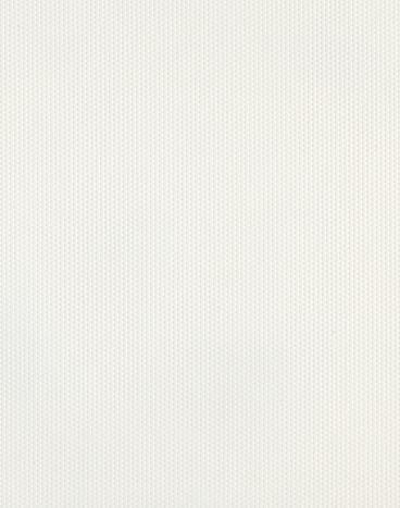 Recycling「Watercolor Paper Texture」:スマホ壁紙(18)