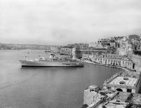 Mediterranean Sea「Dalmacja In Malta」:写真・画像(6)[壁紙.com]