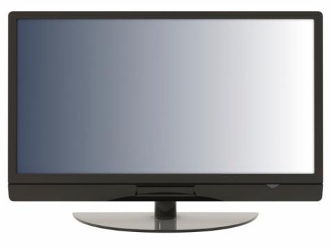 Liquid-Crystal Display「lcd plasma tv」:スマホ壁紙(11)