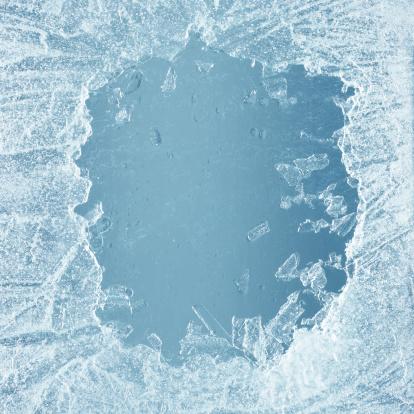 Cracked「Ice sheeting」:スマホ壁紙(16)
