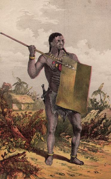 Rectangle「Maori Chief」:写真・画像(14)[壁紙.com]