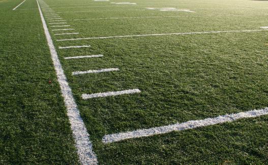 Lining Up「football - down the sideline」:スマホ壁紙(0)