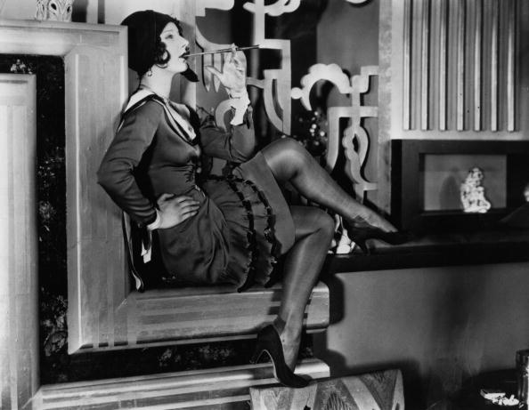 1920-1929「A Model Flapper」:写真・画像(18)[壁紙.com]