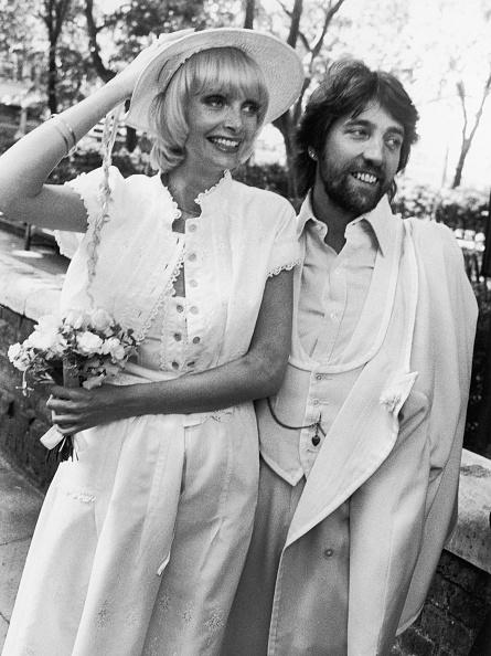 Bride「De Villeneuve's Wedding」:写真・画像(10)[壁紙.com]