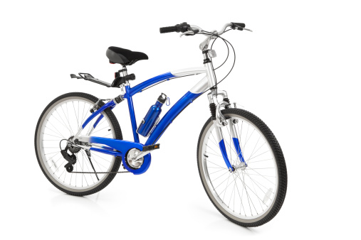 Wheel「Bicycle」:スマホ壁紙(18)