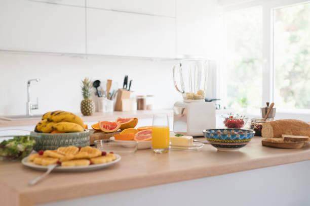 Healthy Kitchen:スマホ壁紙(壁紙.com)