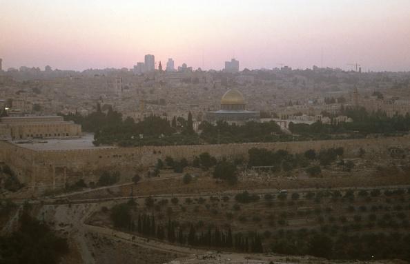 Architectural Feature「Reise nach Israel」:写真・画像(11)[壁紙.com]