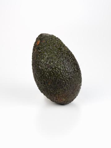 Avocado「Avocado (Persea americana)」:スマホ壁紙(11)