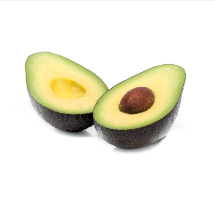 Avocado「Avocado」:スマホ壁紙(17)