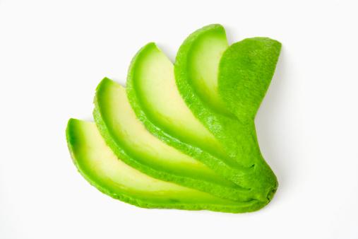 Avocado「avocado」:スマホ壁紙(7)