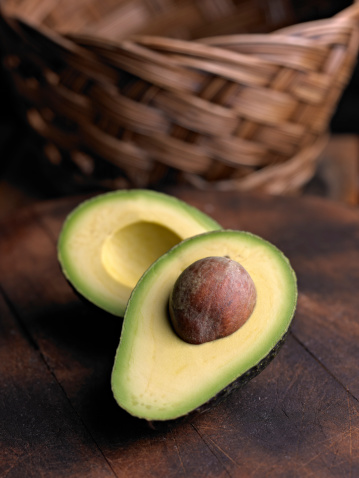 Avocado「Avocado」:スマホ壁紙(0)