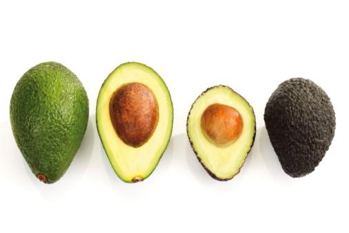 Ripe「Avocado」:スマホ壁紙(8)