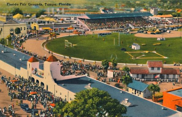 Gulf Coast States「Florida Fair Grounds」:写真・画像(18)[壁紙.com]