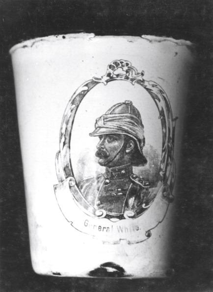 1900「The Anglo-Boer War」:写真・画像(13)[壁紙.com]