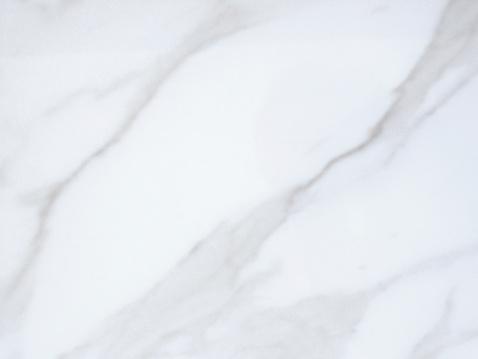 Marble - Rock「beautiful marble」:スマホ壁紙(18)