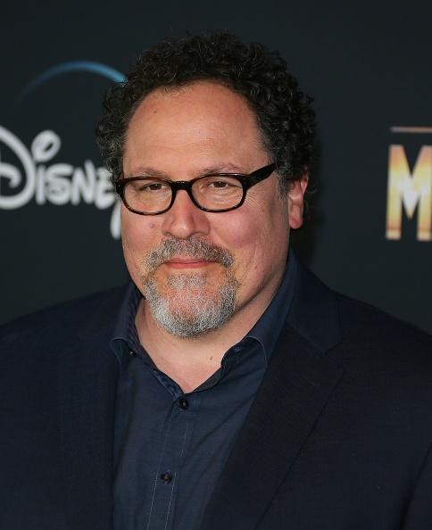 "The Mandalorian - TV Show「Premiere Of Disney+'s ""The Mandalorian"" - Arrivals」:写真・画像(4)[壁紙.com]"