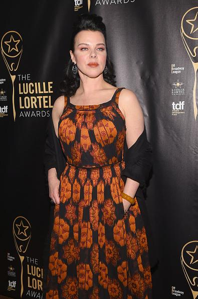 Ben Gabbe「32nd Annual Lucille Lortel Awards - Arrivals」:写真・画像(13)[壁紙.com]