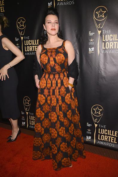 Ben Gabbe「32nd Annual Lucille Lortel Awards - Arrivals」:写真・画像(10)[壁紙.com]