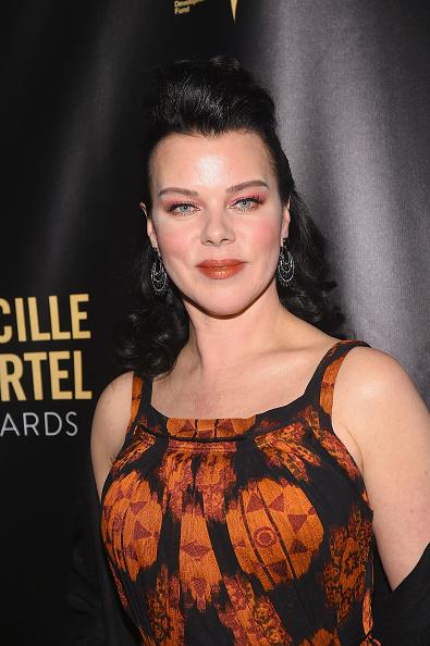 Ben Gabbe「32nd Annual Lucille Lortel Awards - Arrivals」:写真・画像(11)[壁紙.com]
