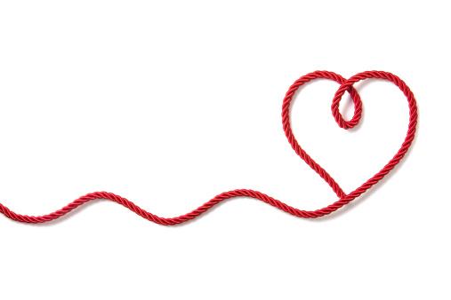 Heart「Heart shaped rope」:スマホ壁紙(11)