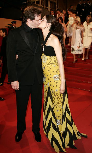 "Grand Theatre Lumiere「Cannes - ""Where The Truth Lies"" Screening」:写真・画像(13)[壁紙.com]"