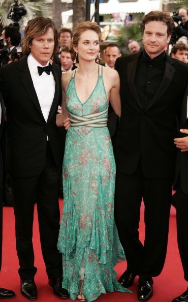 "Grand Theatre Lumiere「Cannes - ""Where The Truth Lies"" Screening」:写真・画像(19)[壁紙.com]"