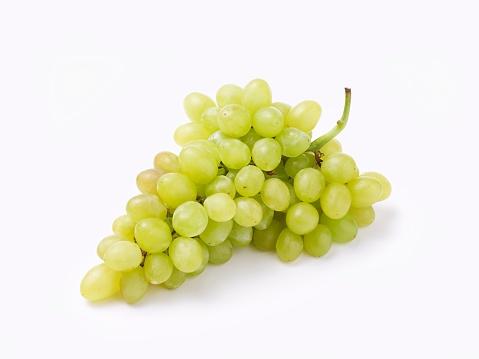 Sweet Food「Grape」:スマホ壁紙(3)