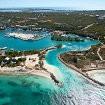 Caicos Islands壁紙の画像(壁紙.com)