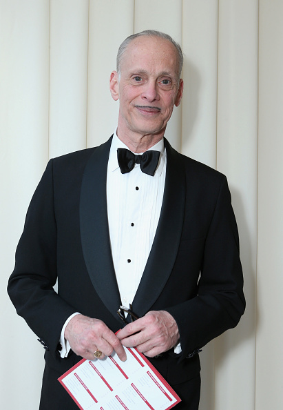 Director「Grey Goose At 21st Annual Elton John AIDS Foundation Academy Awards Viewing Party」:写真・画像(15)[壁紙.com]