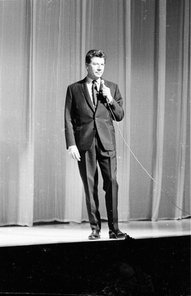 Comedian「Max Bygraves」:写真・画像(7)[壁紙.com]
