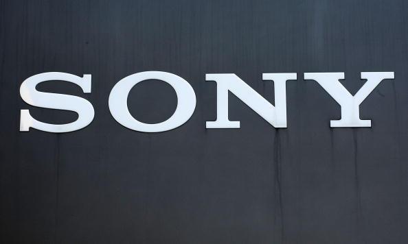 Sony「Sony To Cut 16,000 Jobs In Wake Of Global Turndown」:写真・画像(4)[壁紙.com]