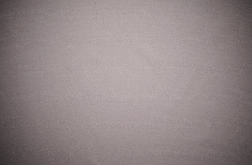 Gray Background「Gray fabric texture background with spotlight」:スマホ壁紙(8)