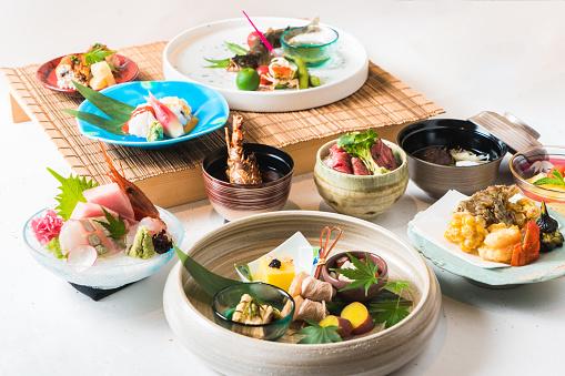 Bowl「Japanese cuisine food」:スマホ壁紙(16)