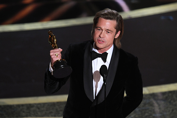 Academy awards「92nd Annual Academy Awards - Show」:写真・画像(9)[壁紙.com]