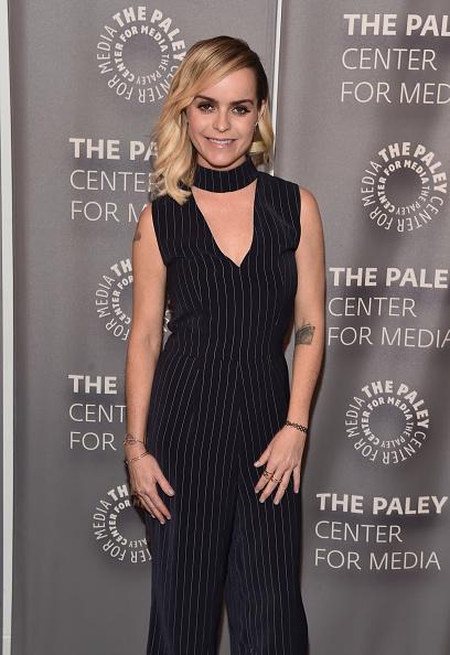 "Paley Center for Media「Paleylive LA: An Evening With ""Orange Is The New Black"" - Arrivals」:写真・画像(6)[壁紙.com]"