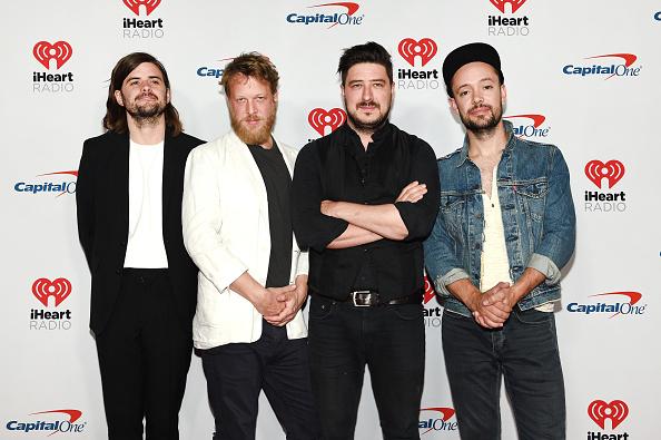 iHeartRadio Music Festival「2019 iHeartRadio Music Festival - Night 2 – Press Room」:写真・画像(12)[壁紙.com]