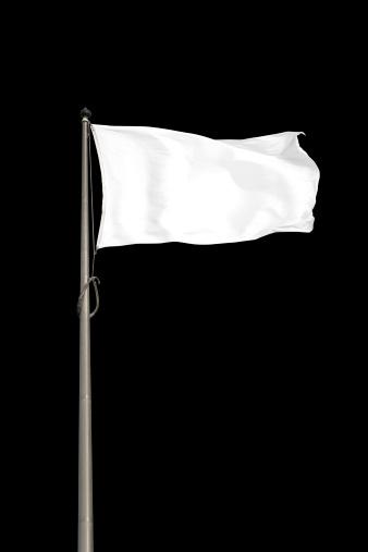 Wind「Blank White Flag」:スマホ壁紙(7)