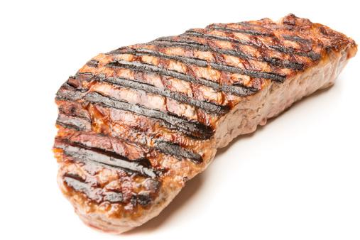 Beef「Big Steak」:スマホ壁紙(5)