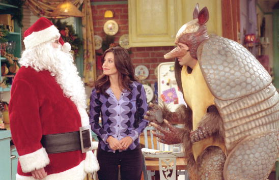 Television Show「Friends Television Stills」:写真・画像(17)[壁紙.com]