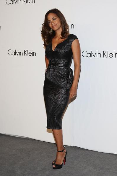Ankle Strap Shoe「Calvin Klein 40th Anniversary」:写真・画像(16)[壁紙.com]