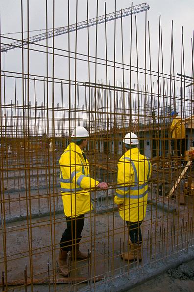 2002「Construction..........」:写真・画像(10)[壁紙.com]